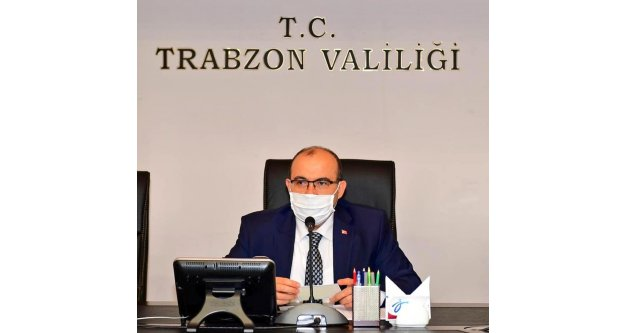 96 vatandaşımıza 252.900 TL idari para cezası uygulanmıştır.