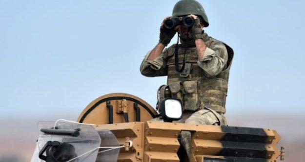 ABD: Türkiye acilen Başika'dan çekilmeli