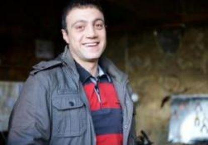 Çaykaralı Ahmet Varlı büyük beğeni alıyor