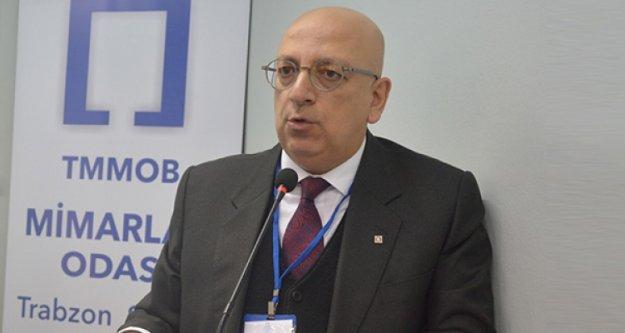 Gürol Ustaömeroğlu, Nereye varacak bu işin sonu?