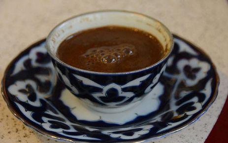 Kahve Alzheimer riskini azaltabilir