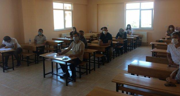 MEB'den flaş sınav açıklaması
