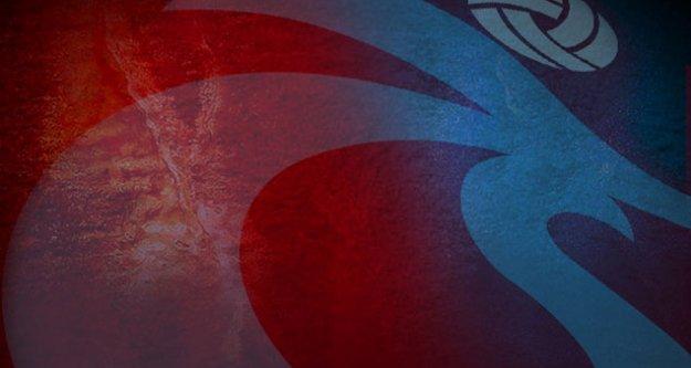 Rabotnicki - Trabzonspor Maçı Hangi Kanallarda Yayınlayacak