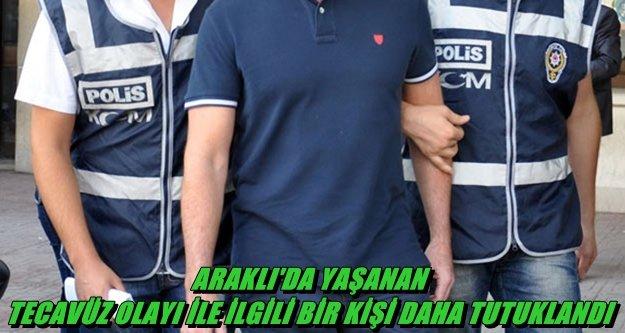 REZİLLİK DİZ BOYU !!!