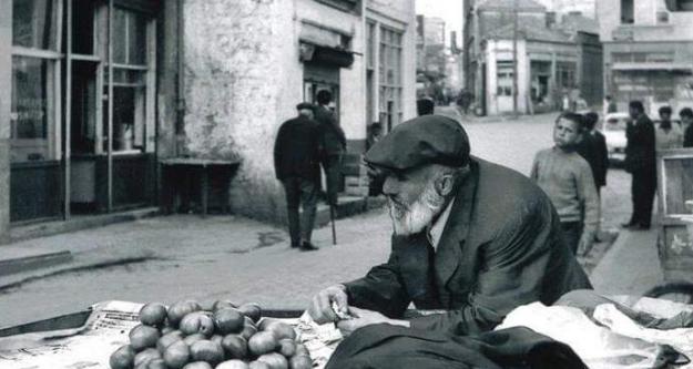 Rifat Hisarcıklıoğlu, 'Kısa çalışma ödeneğinin yeniden başlatılması gerekiyor'