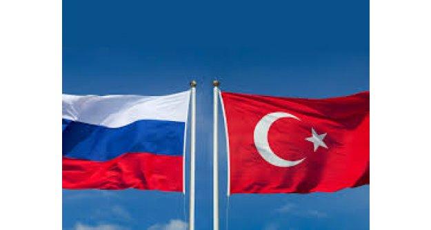 Rus uzmanlar: 'Ankara-Moskova krizi yıllar sürebilir, yeni çatışmalar olası...'