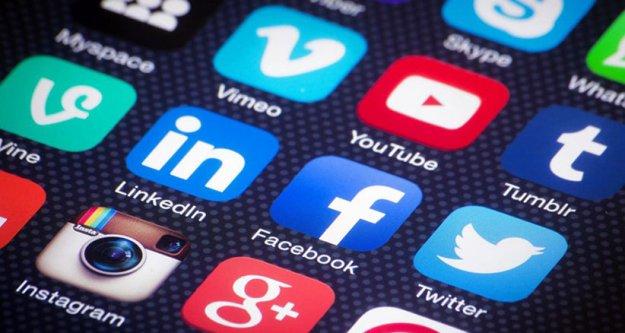 Sosyal medya kullananlar dikkat!