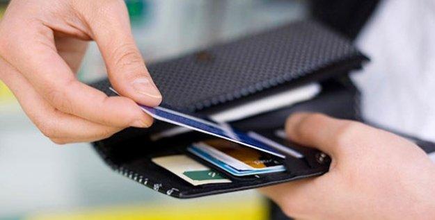 TESK'ten 'kart dolandırıcılığı' uyarısı
