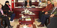 15 Temmuz şehidi Murat Naiboğlu'nun ismi memleketi Pazar'da yaşatılacak