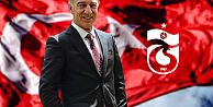 Ahmet Ağaoğlu'ndan 19 Mayıs mesajı