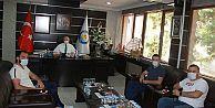 Arakale Gençlik ve Spor Kulübü fark yaratıyor...