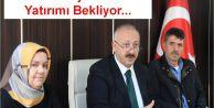 Araklı 1 Milyar Dolarlık Yatırımı Bekliyor...