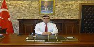 Araklı-Bayburt karayolu ulaşıma tekrar açıldı