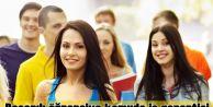 Başarılı öğrenciye kamuda iş garantisi