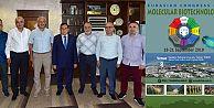 Biyoteknoloji Kongresi 19 Eylül'de Trabzon'da Toplanacak