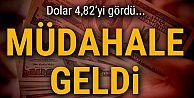 Borsa İstanbul'dan flaş dolar hamlesi!