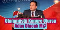 Celil Hekimoğlu'ndan Kongre Yorumu...
