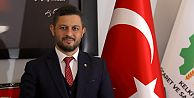 Erzincan – Gümüşhane - Trabzon demiryolu hattının hayata geçirilmesini bekliyoruz.