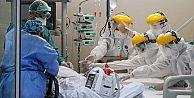 PCR testi alınan her kişi sonuç çıkana kadar otomatik karantinaya alınacak.