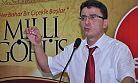 Saadet Trabzon'a Araklılı Başkan