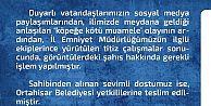 Trabzon'da köpeğe şiddet cezasız kalmadı!
