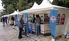 Trabzon tanıtım günleri başlıyor