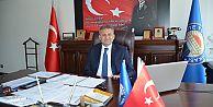 Trabzon'un düşman işgalinden kurtuluşunun yıldönümü kutlu olsun.