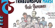 Trabzonspor Marşı Beste Yarışması