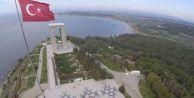 Tüm dünya Çanakkale'yi izleyecek!