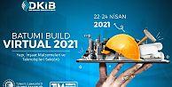 Yapı, inşaat malzemeleri ve teknolojileri sektörü fuarı...