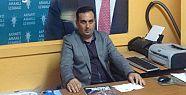 AK Parti Araklı'da çift listeye gidiyor