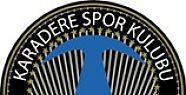 Karaderespor'da 5 transfer