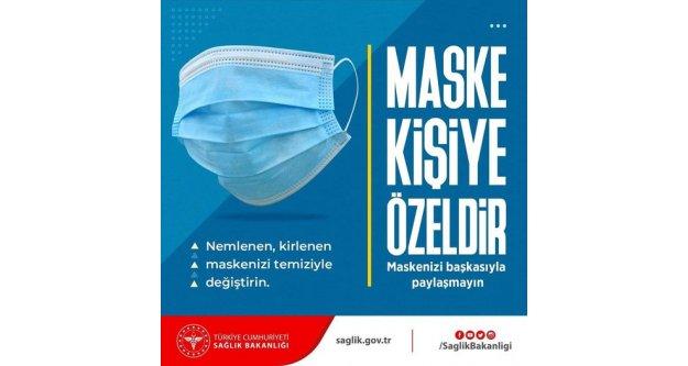 Trabzon İl Sağlık Müdürlüğü uyardı.