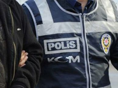 Trabzon'da lezbiyen ilişki isyanı!