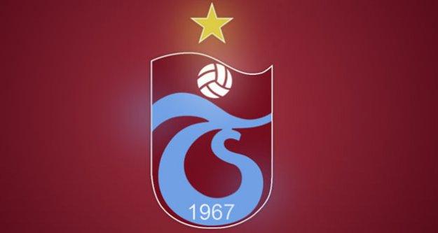 Trabzonspor'da Otomobil Operasyonu!
