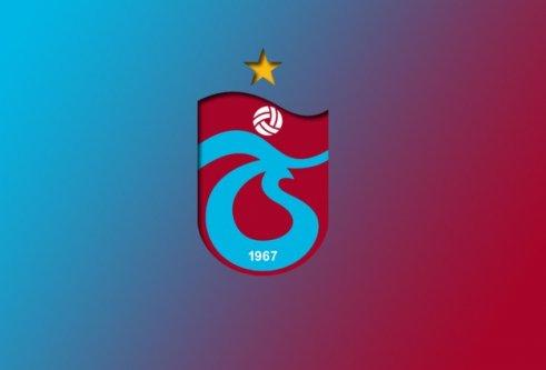 Trabzonspor M'bia Transferini Açıkladı