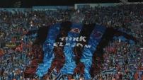 Trabzonspor Marşı - Sen Hayatımda Anlam